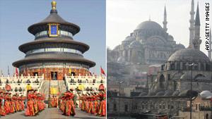 story.china.turkey.blog