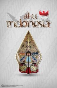 aku_cinta_indonesia_by_angkalimabelas-d3fk0h5